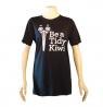 Be a Tidy Kiwi Logo T-Shirt